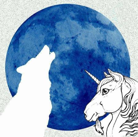 negatif-du-loup-licorne-sur-lune_01