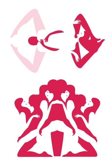 kamasutra-2-picame-leonardo-hernandez-arte-sexo